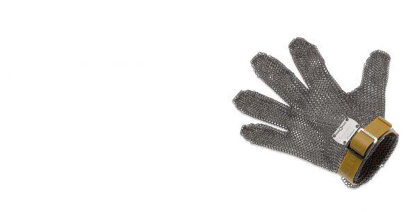 EUROFLEX-Handschuh, 5 Finger