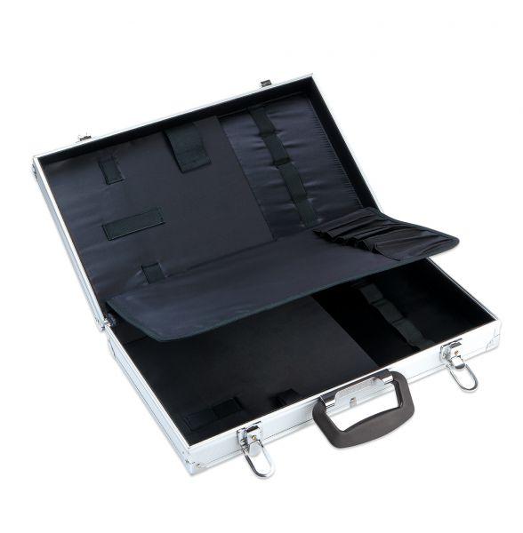 Magnet-Kochkoffer 6801 l