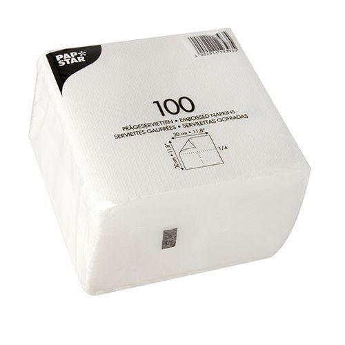 10519_b