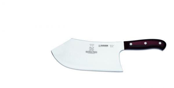 PremiumCut Butcher No 1 Rocking Chef 1965 rc