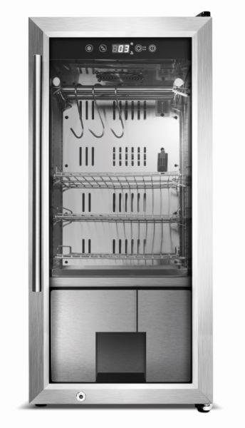 Fleischreifeschrank Dry-Aged Cooler