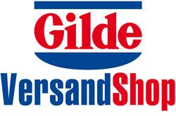 Gilde Shop