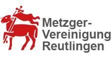 Reutlingen_225x125px