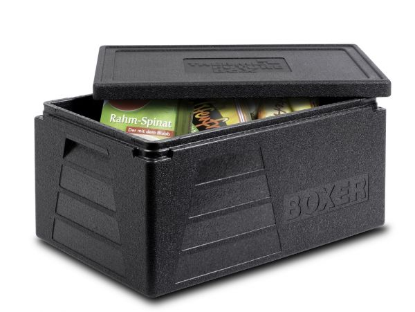 Thermobox Boxer